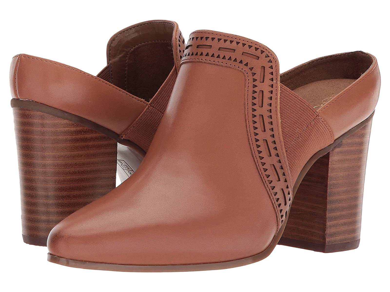 Aerosoles Pocket SquareCheap and distinctive eye-catching shoes