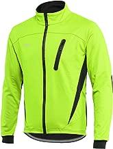 Best fluorescent jacket cycling Reviews