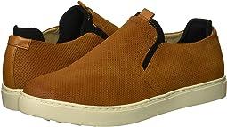 Indy Sneaker F