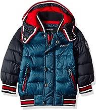 Best diesel toddler boy clothes Reviews
