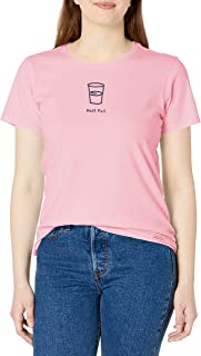 Best Womens Vintage Crusher Outdoor Graphic T-Shirt Review