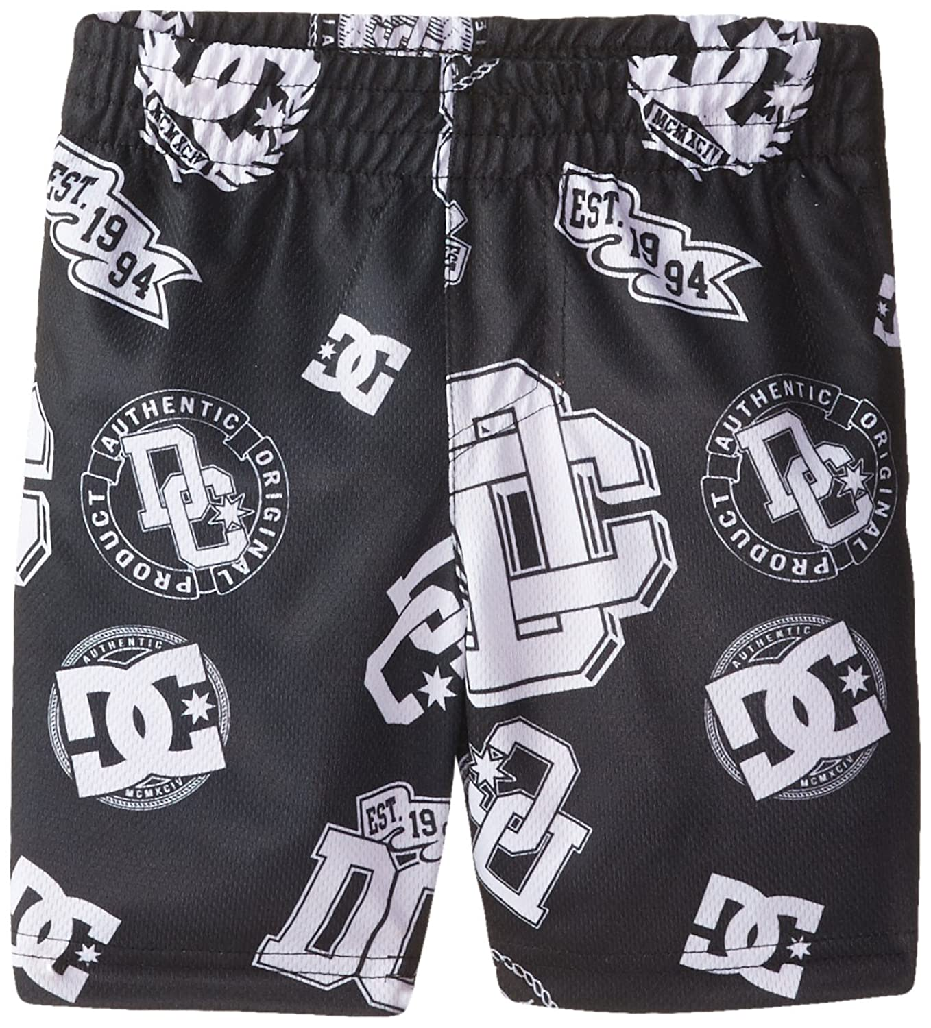 DC Apparel SHORTS ボーイズ