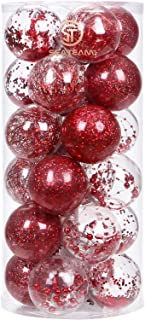 Christmas Bauble Stand