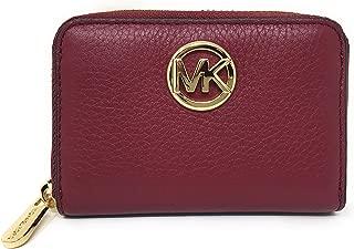 Best michael kors fulton coin purse Reviews