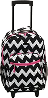 gir backpack with hood