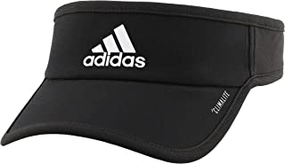 adidas Mens Superlite Visor