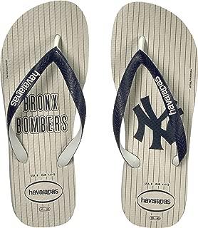 havaianas mens flip flops sale