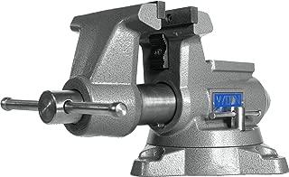 Wilton Tools 28811 855M Wilton Mechanics Pro Vise 5