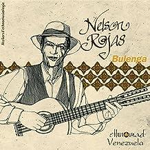 Bebe Bandolero (Cancion de Cuma)