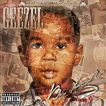 Fggm (Feat. Meez Martin, Dax Dre & Miss Kush) [Explicit]