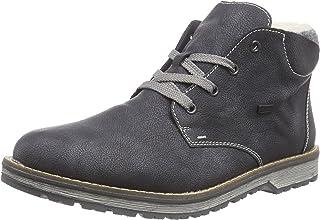 c4bcfd739252 Amazon.ca  Rieker  Shoes   Handbags