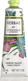 ロクシタン(L'OCCITANE) エルバヴェール ハンドクリーム 30ml