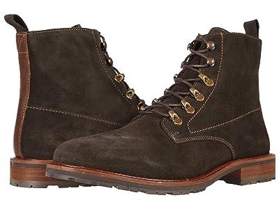 Shoe The Bear Brigade S