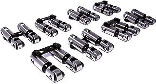 COMP Cams 8561-1 Hydraulic Roller Lifter Yoke for Chrysler HEMI
