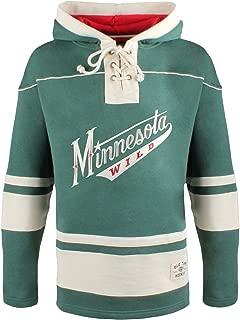 Best old time hockey heavyweight hoodie Reviews