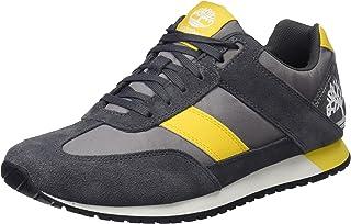 5fc98552 Amazon.es: Timberland - Zapatos de cordones / Zapatos para hombre ...