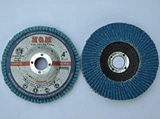 valve grinding wheels