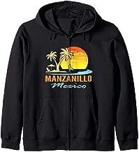 Best sunset manzanillo mexico Reviews