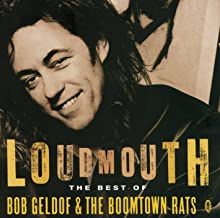 the boomtown rats greatest hits