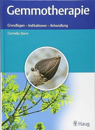 Geotherapie Grundlagen Indikationen Behandlung by Cornelia Stern