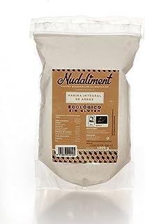 Amazon.es: 10 - 20 EUR - Legumbres y arroz / Alimentos y ...