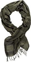 5.11 Tactical Oversized Super-Lightweight Legion Scarf, Polyester Construction, Style 59544