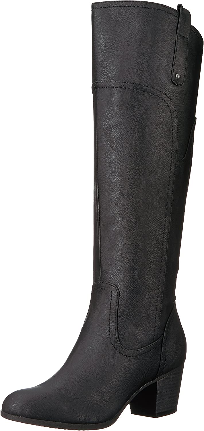Indigo Rd. Womens Solar Fashion Boot