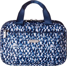 0bb2780c00d0 Toiletry bag + FREE SHIPPING | Zappos.com