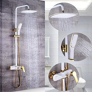 815xHFAmIQL. AC UL320  - Grifos termostáticos de bañera y ducha