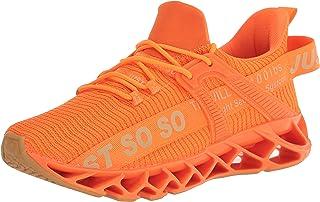 Amazon.com: Orange Women's Shoes