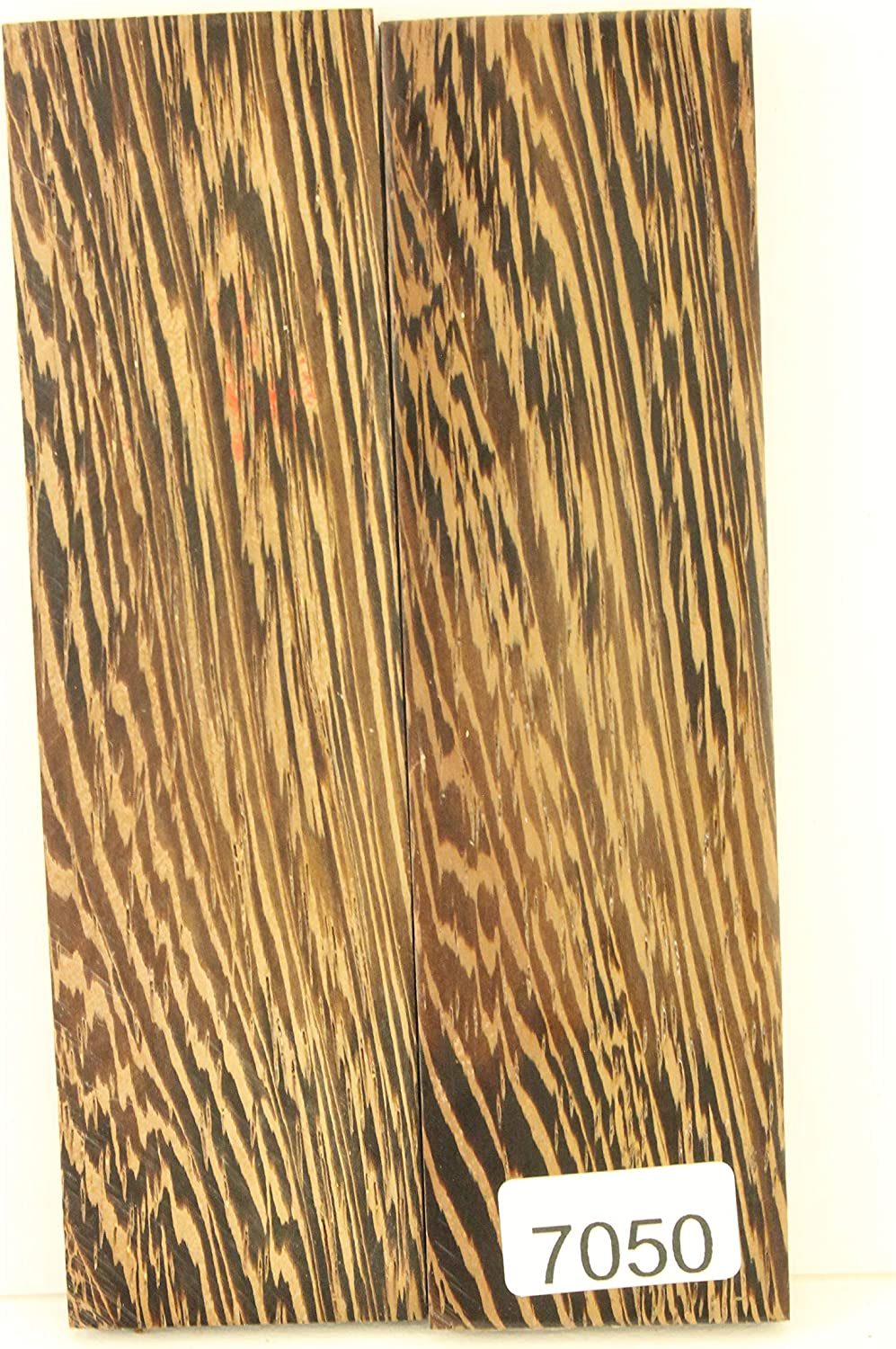 Wood Knife Scales Material – Payne Bros