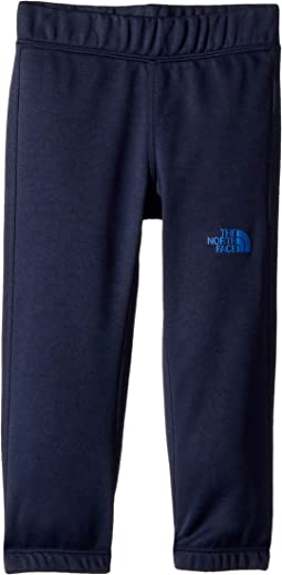 The North Face Kids Surgent Pants (Toddler)