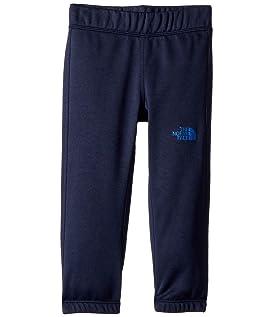 Surgent Pants (Toddler)