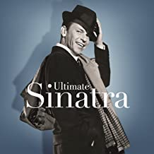 it had to be you by frank sinatra