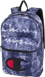 حقيبة ظهر سوبركيز للرجال من شامبيون