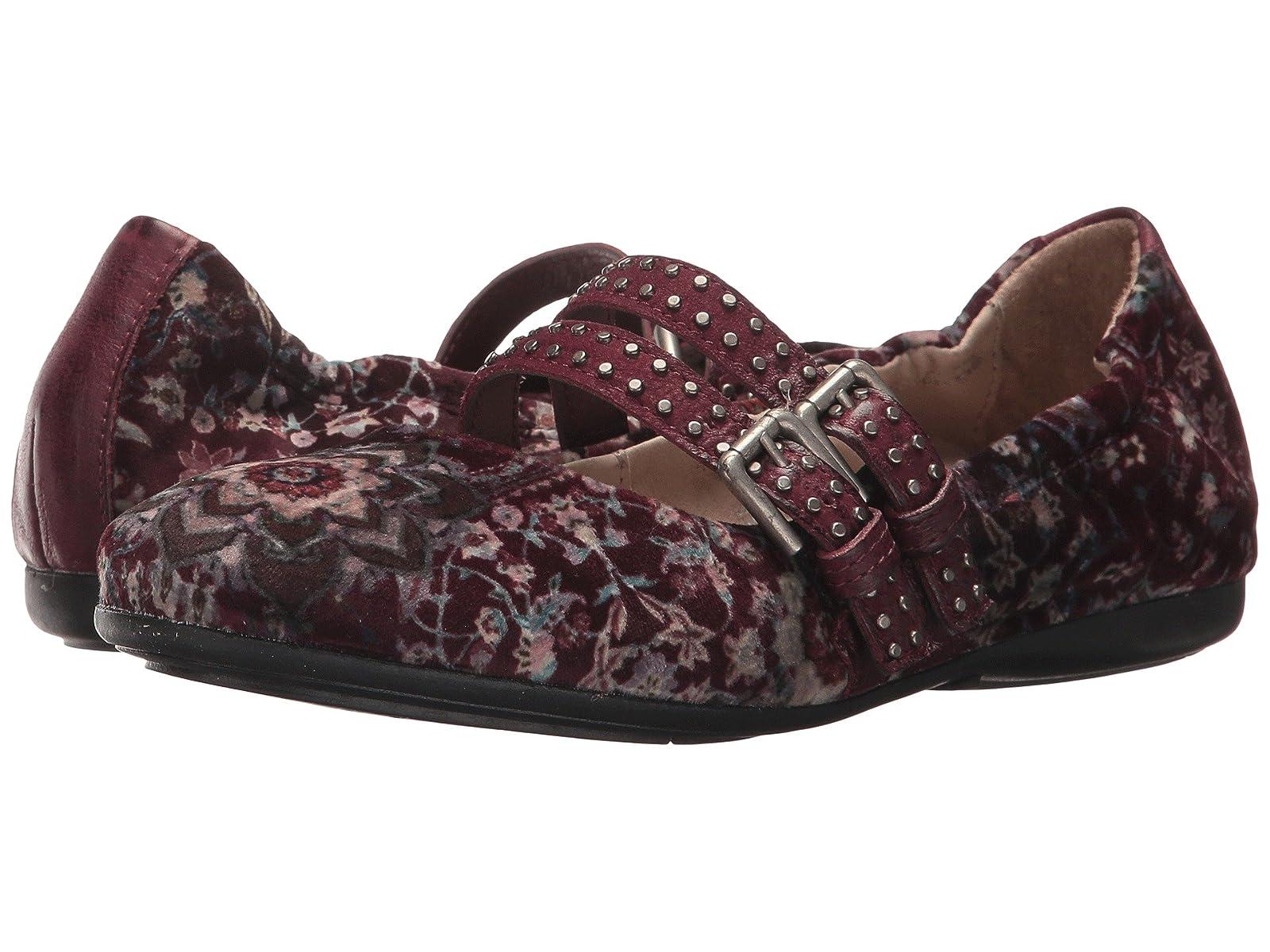 Miz Mooz CassiaCheap and distinctive eye-catching shoes