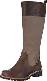 حذاء إلين طويل للسيدات من ايكو فوت