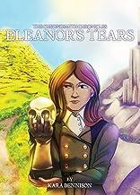 Eleanor's Tears: The Chronosmith Chronicles 2