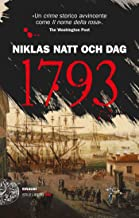 Permalink to 1793 (Trilogia di Stoccolma Vol. 1) PDF