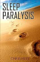 Sleep Paralysis (Dream Series Book 3)