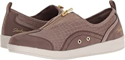 SKECHERS Madison Ave - City Muze