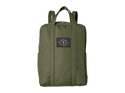 Parkland Remy (Little Kids/Big Kids) (Army) Backpack Bags