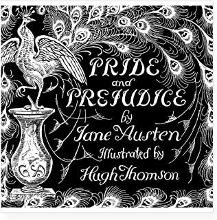 Best pride and prejudice cover photo Reviews