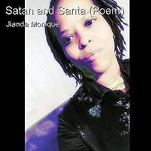 Satan and Santa (Poem)