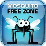 Mosquito Free