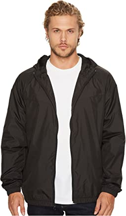 O'Neill - Traveler Windbreaker Jacket