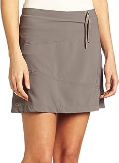 فستان إكسبرس للنساء من أوتدور ريسيرتش