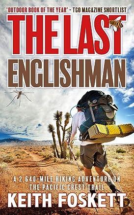 Last Englishman: Volume 1