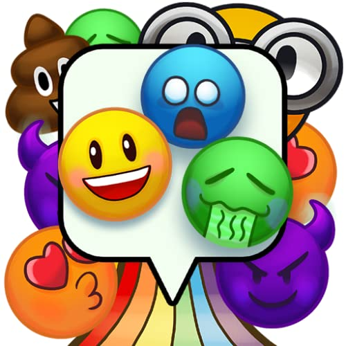 d2113f09e14c2 Emoji Stories: Amazon.com