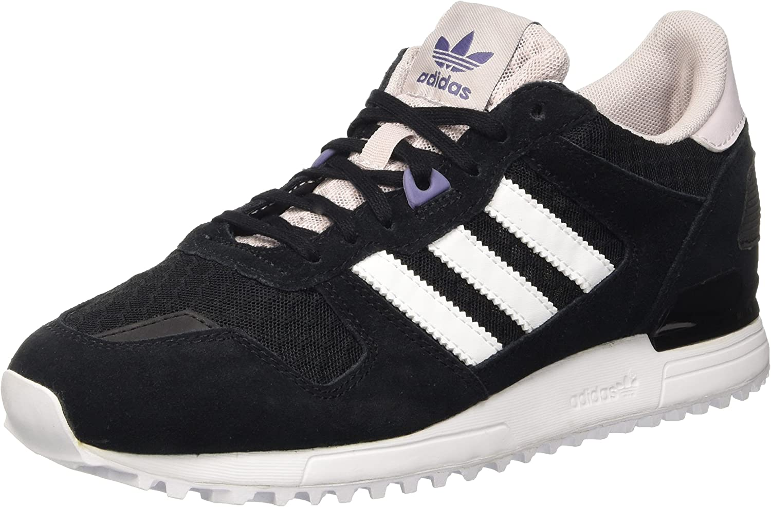 Adidas Women's Zx 700 Trainers, bluee
